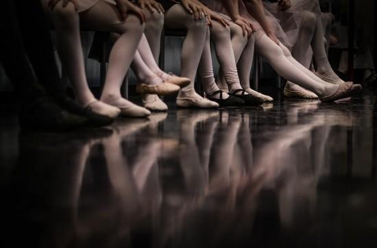 Школьники стали лауреатами танцевального фестиваля