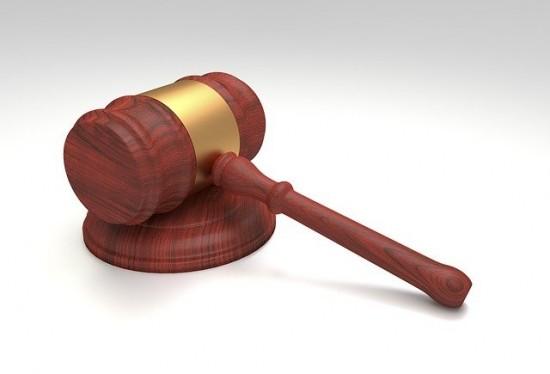 Списки кандидатов в присяжные заседатели по Юго-Западному административному округу города Москвы. 2-й Западный окружной военный суд