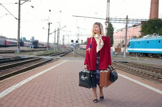 Спланировать путешествие по России поможет сервис Russpass