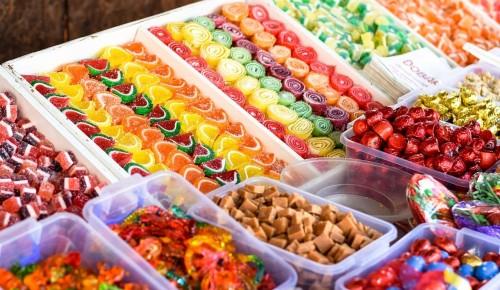 Столичные власти будут контролировать качество продуктов на ярмарках выходного дня