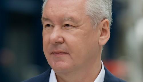 В Москве начнётся изготовление высококачественных протезов