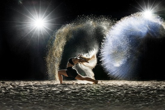 Библиотека №178 приглашает на перфоманс от хореографа Евгении Четвертковой