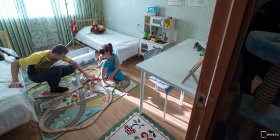 Порядок оформления льгот и субсидий на оплату ЖКУ  для лиц из числа детей-сирот