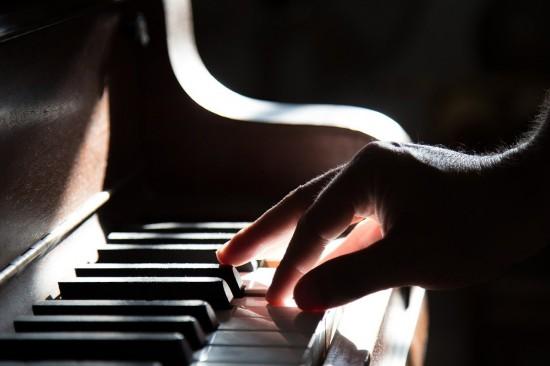 Музыканты изцентра «Моцарт» стали лауреатами международного конкурса юных пианистов
