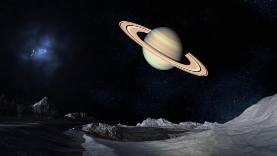 В клубе Джерри Рубина открылась выставка, посвященная Дню космонавтики