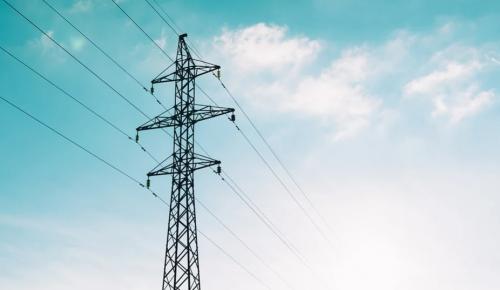 На Юго-Западе Москвы обновят кабельные линии