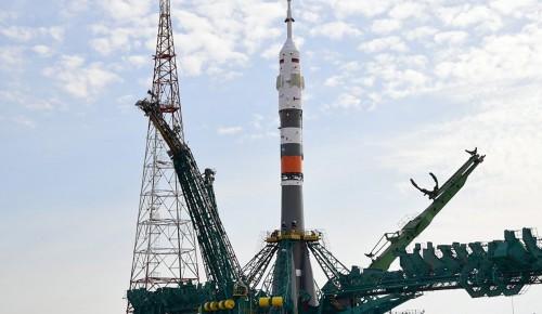 «Исток» проведет космическую онлайн-конференцию