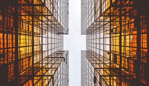 Вместо бывших промзон построят современные кварталы