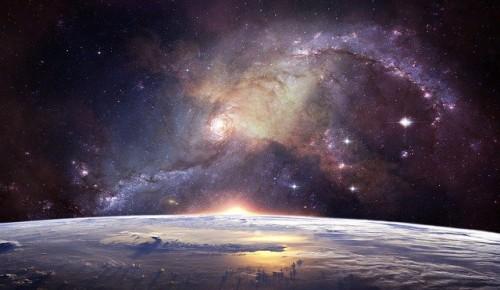 Занятие по космическому скрапбукингу пройдет в Северном Бутове
