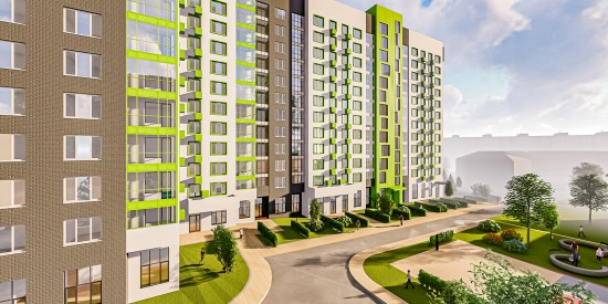 Собянин расширил число стартовых площадок программы реновации