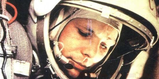 КЦ «Вдохновение» присоединится к празднованию Дня космонавтики