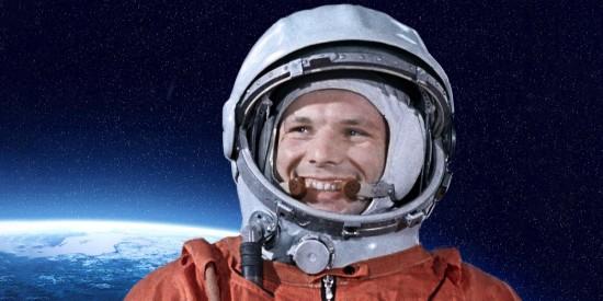 До конца апреля в столичных библиотеках идут лекции на космическую тематику — Сергунина