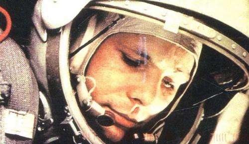 Выставки, лекции и кинопоказы проведут парки Москвы ко Дню космонавтики — Сергунина