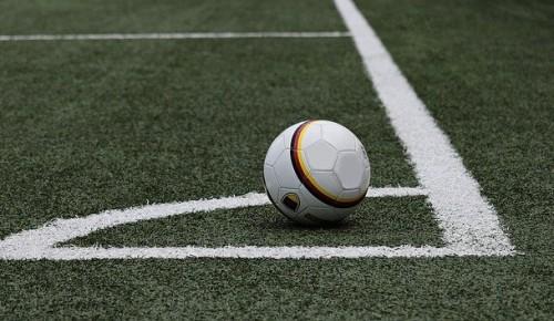 Спортивный город: какие новые стадионы готовы принять москвичей