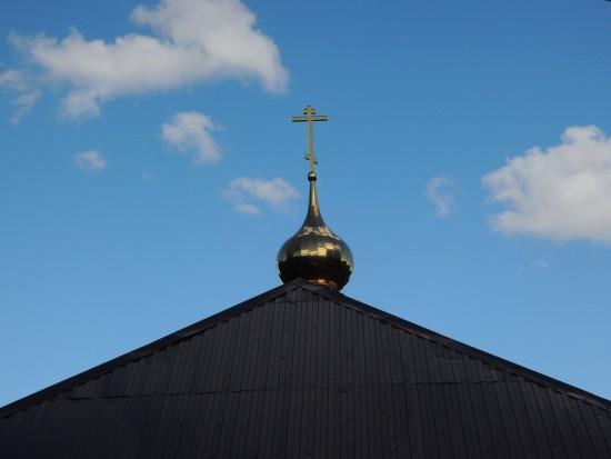 Храм в Конькове просит прихожан о помощи