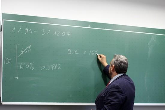 «Цифровой репетитор» стал  доступен в школах Котловки