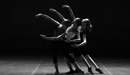 Состоялся финальный этап Открытого фестиваля театрального искусства «Мельпомена»