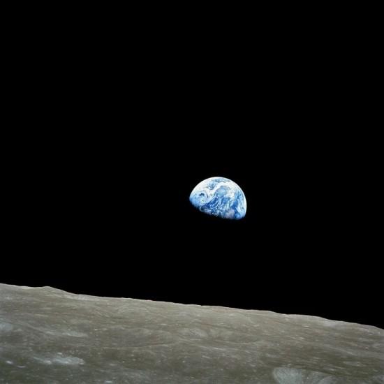 День космонавтики отметят в столичных дворцах творчества и музеях
