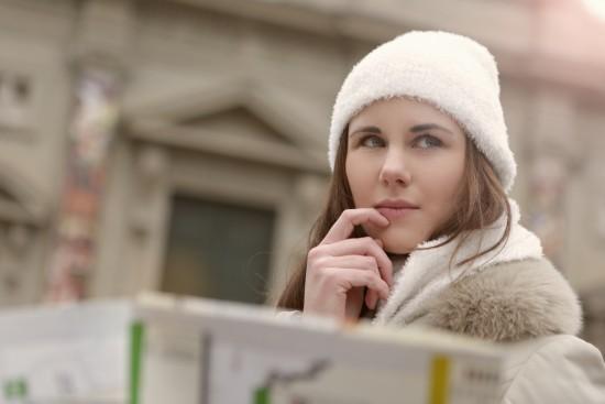 Котловчане могут принять участие в  бесплатной экскурсии по соседнему Академическому району
