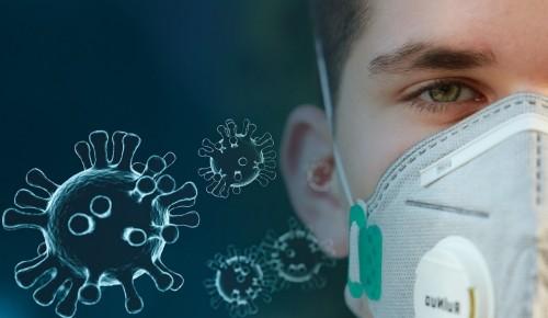 В Москве проходят испытание нового лекарства от коронавируса «КОВИД-глобулин»