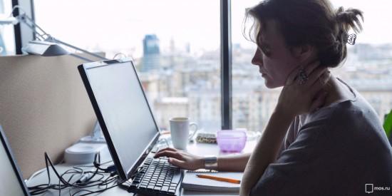 В образовательном комплексе «Юго-Запад» состоится общегородское онлайн-совещание