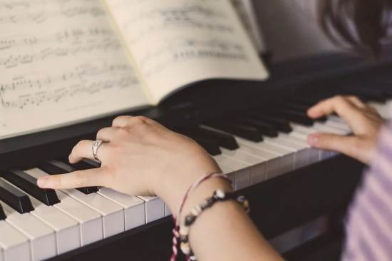 Подопечные «Моцарта» вновь пополнили копилку наград высокими достижениями в международных конкурсах