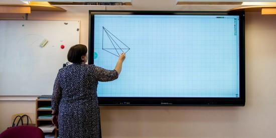 Эксперты: Сегодня цифровая грамотность и культура - неотъемлемая часть образовательного процесса в школах Москвы
