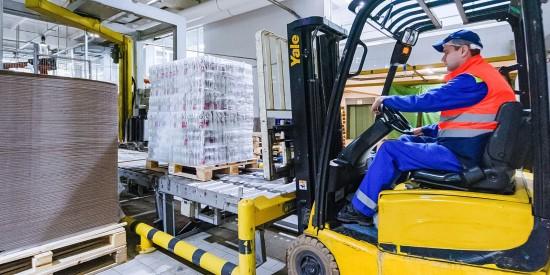 Сергунина: Столичные экспортеры презентуют свои товары байерам из Европы, Азии и СНГ