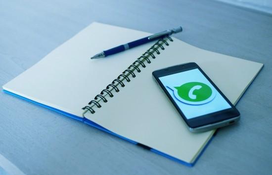 Специалисты ГБУ «Жилищник района Северное Бутово» запустили обратную связь с жителями по WhatsApp