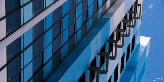 Для обманутых дольщиков в столице достроят еще 54 дома