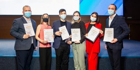 В столице назвали победителей конкурса молодых педагогов