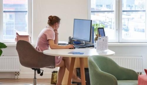 День вакансий пройдет в центре занятости «Моя карьера»