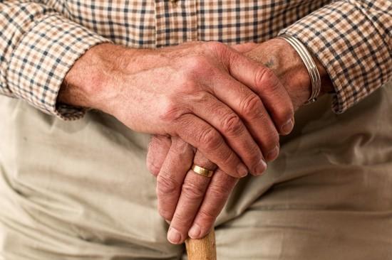 Пенсионеры Академического района могут обратиться за помощью к волонтёрам
