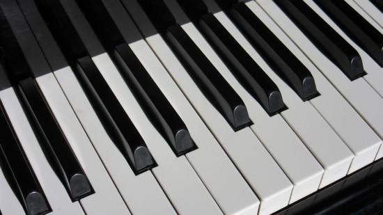 """Библиотека Есенина организует концерт """"Весенние голоса"""""""