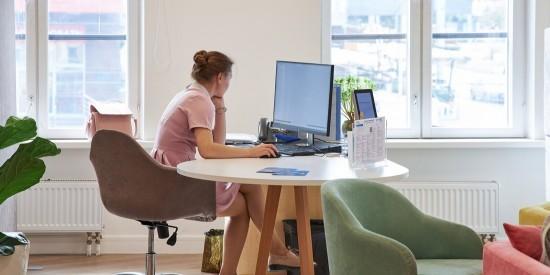 Акция по выбору вакансий пройдет в центре занятости «Моя карьера»