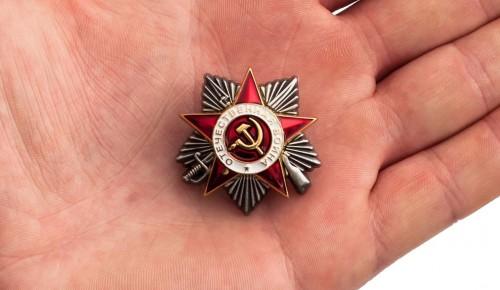 Школьники Ломоносовского сражаются за победу  в конкурсе, посвященном Великой Отечественной войне