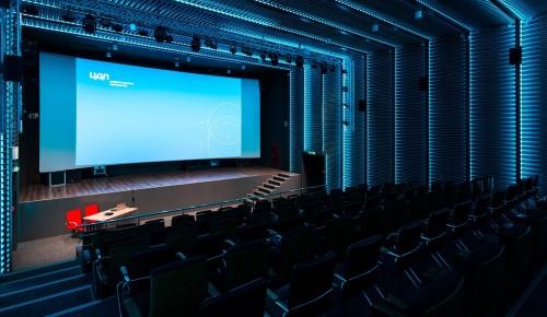 Площадка Цифрового делового пространства выиграла в премии Move Realty Awards 2020