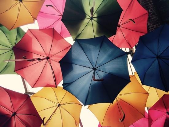 Жителей Котловки ждут дождливые майские