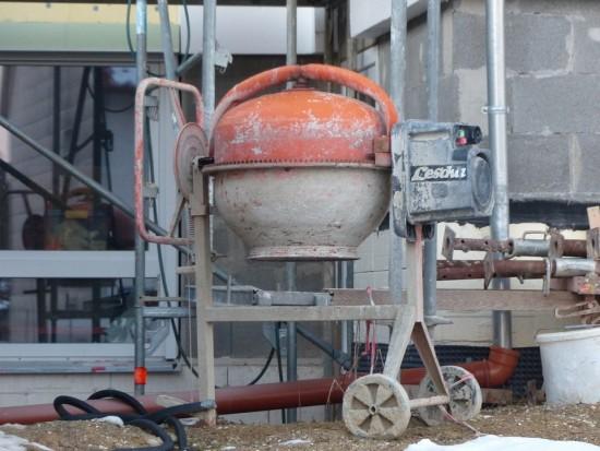 Площадь торгового центра в Северном Бутово после реконструкции увеличится почти вдвое