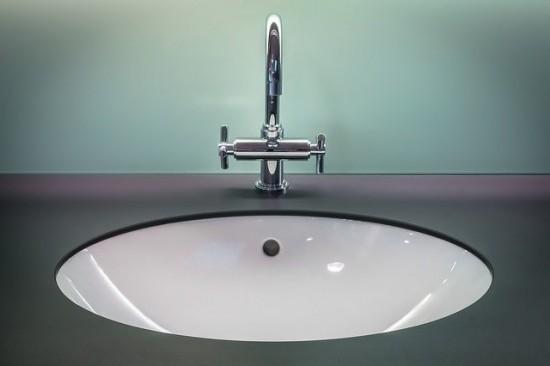 В Академическом районе грядут плановые отключения горячей воды