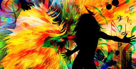 На конкурсной вечеринке подросткового клуба «Start Dancer» в Северном Бутове выбрали «Лучшего танцора»