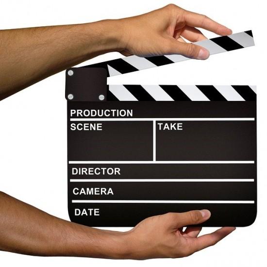 Жители Обручевского района могут пройти тренинг-семинар для документалистов