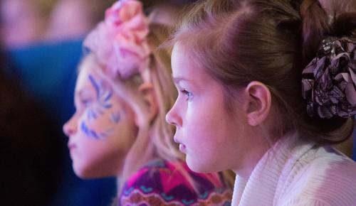 В фестивале «Кадетская звездочка» приняли участие 8 тыс школьников