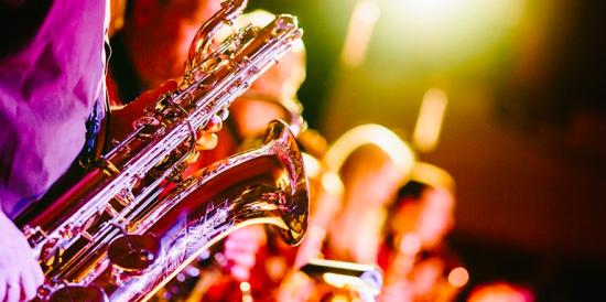 Более 8 тыс московских школьников подали заявки на участие фестивале талантов «Кадетская звездочка»
