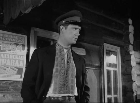 """Котловчан приглашают на бесплатные показы в кинотеатр """"Салют"""""""