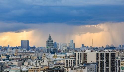 Лидеры киргизской и таджикской диаспор призвали проживающих в Москве сограждан к миру