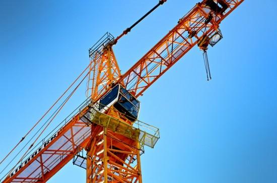 В Котловке приступили к строительству дома по программе реновации