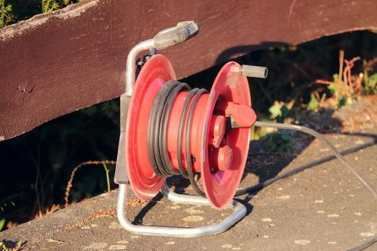 В Гагаринском районе обновят кабельные линии