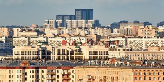Депутат Мосгордумы Головченко: Москва предоставит арендаторам отсрочку по обеспечительным платежам