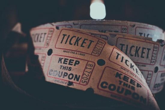 """Театр «Вернадского, 13» приглашает на благотворительный концерт """"Всем миром"""""""